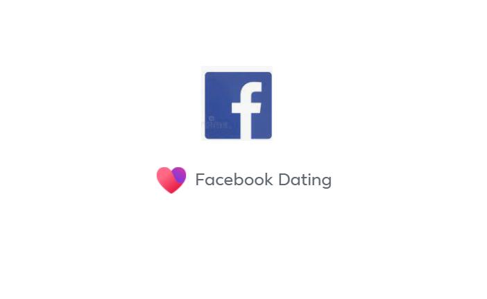 Facebook Dating App Download