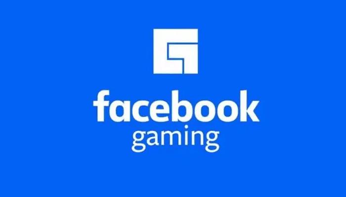 facebook gaming app download