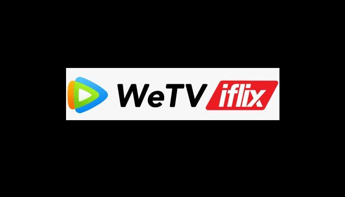 We TV iflix movies download