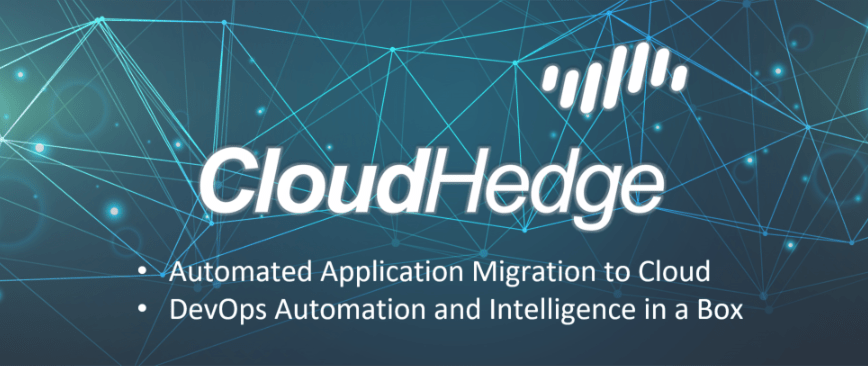 What option will you choose to migrate apps to cloud