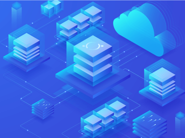 Cloud Native Apps – The future of App Modernization