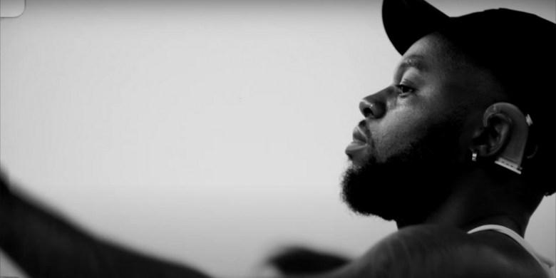 Sleepwalkrs & MNEK Unveil 'More Than Words: The Story by Chris Fonseca'