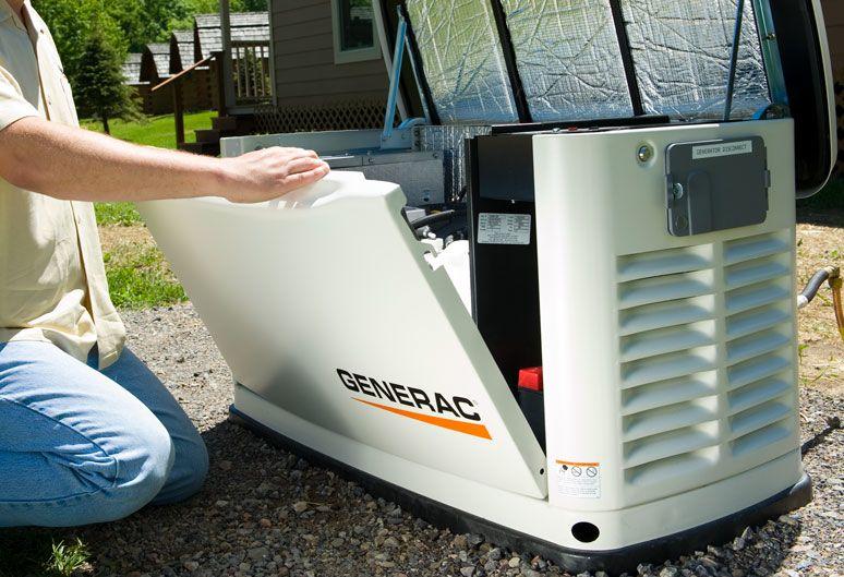 off grid propane generators resilient