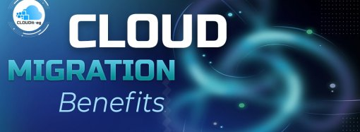 Hybrid Cloud Adoption is Still Struggling!