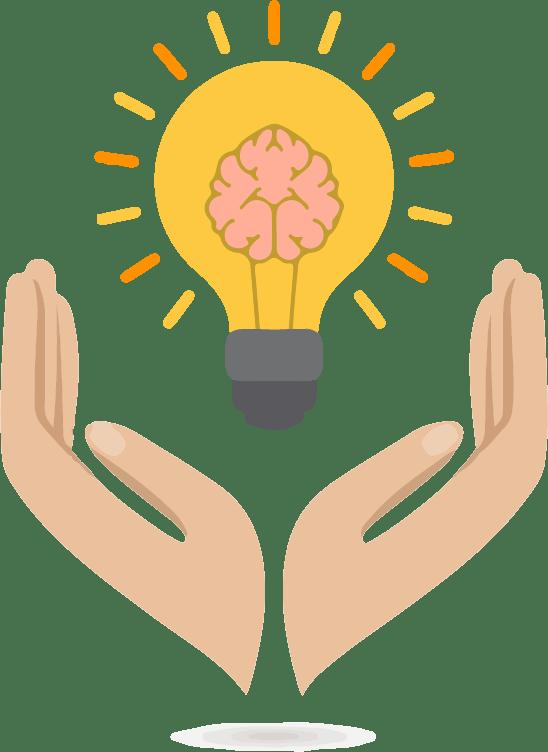 cloudix branding agency idea