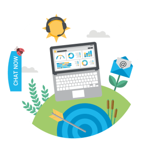 How to integrate customer success with Salesforce