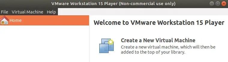 Install-VMware-Workstation-Player-Ubuntu