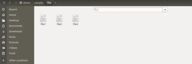 list-show-files-zip