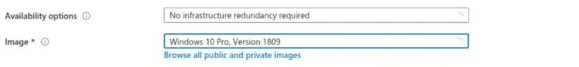 availability-option-image