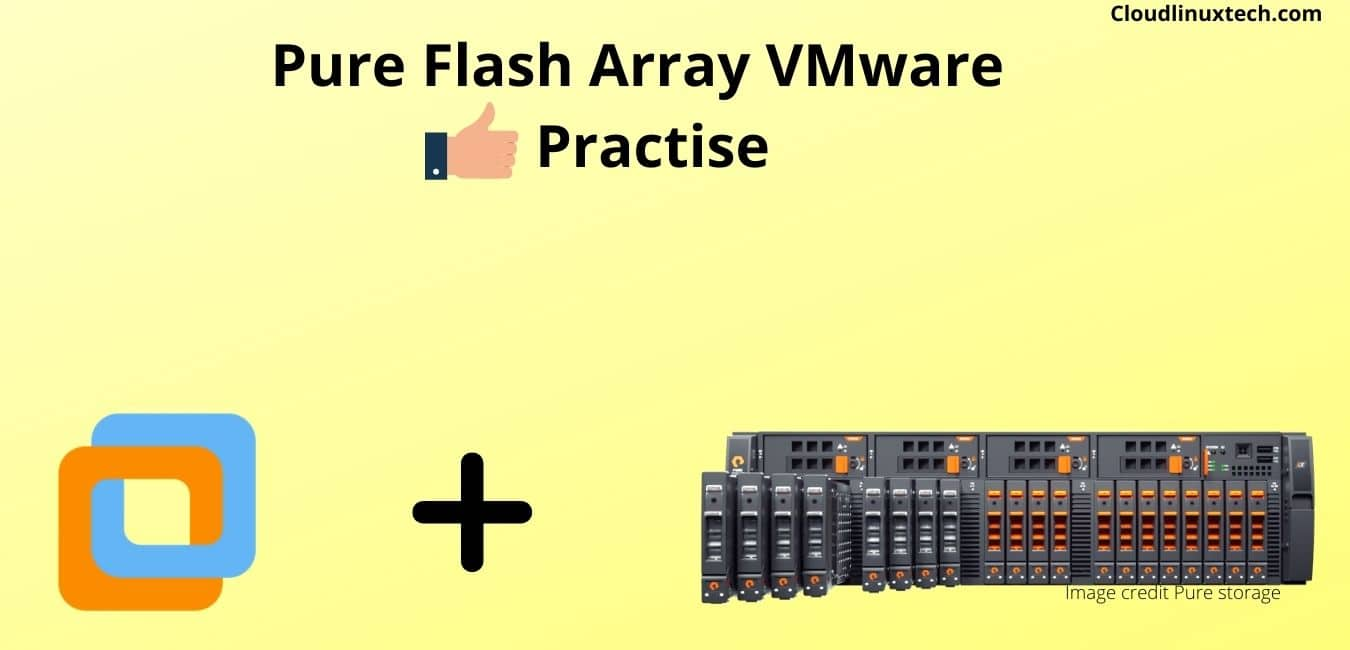 Pure-Flash-Array-Vmware-best-practise
