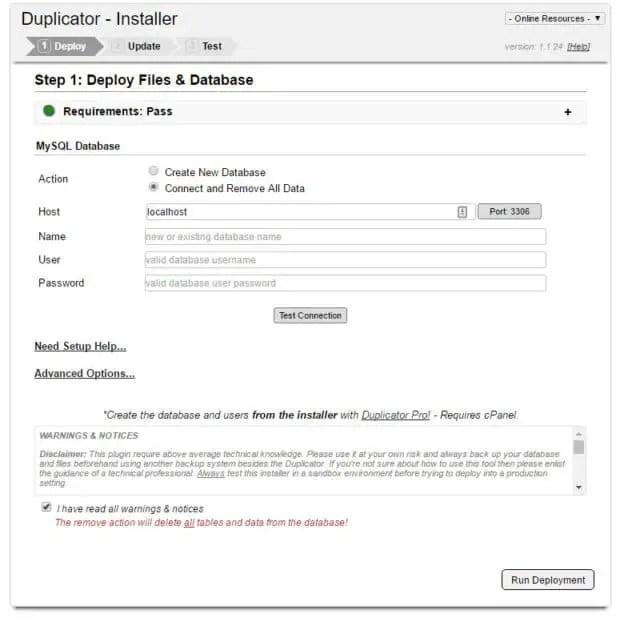 Transfer-wordpress-site-to-new-domain