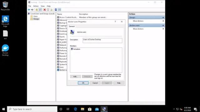 add-admin-user-docker-desktop