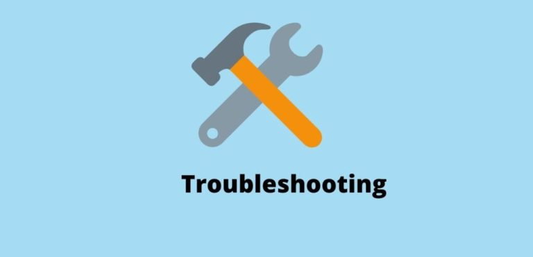 Troubleshooting-steps-bluehost-wizard-stuck