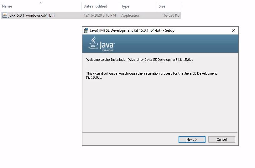 how-to-install-java-windows10