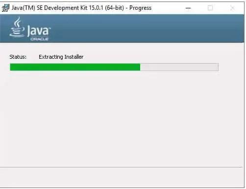 java-runtime-environment-installer