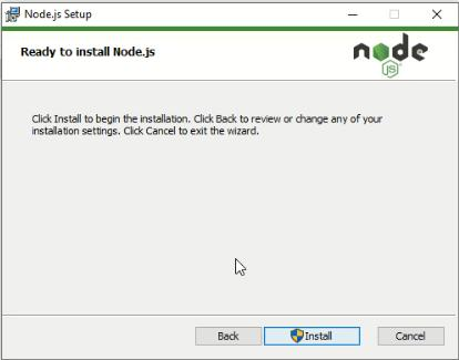 How-to-install-node-js-in-windows