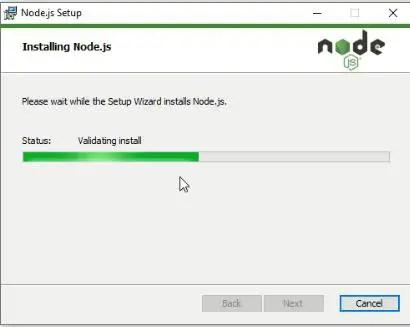 validating-node-js-and-npm-install