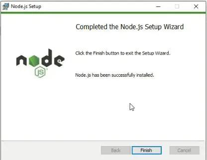 finish-node.js-wizard