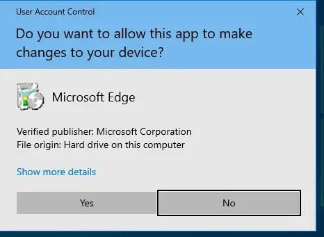delete-microsoft-edge