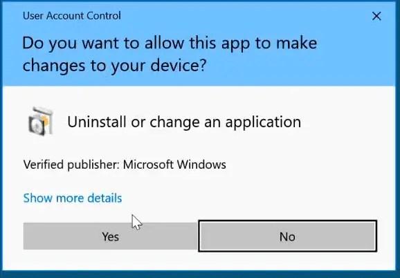 allow-windows-to-uninstall-avg