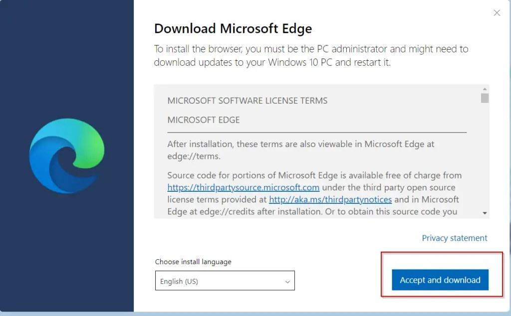 download-edge