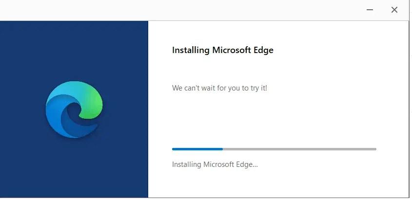 Install-microsoft-edge