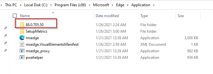 Uninstall-edge-from-windows10