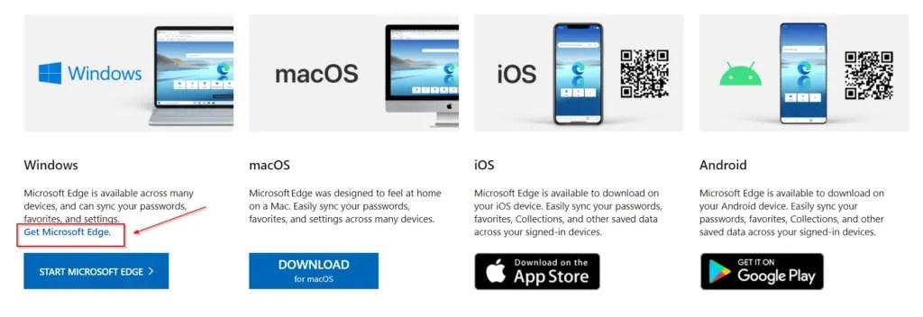 ms-edge-download