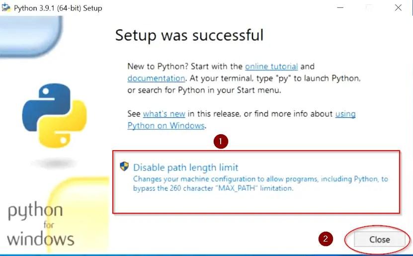 disable-path-limit-python