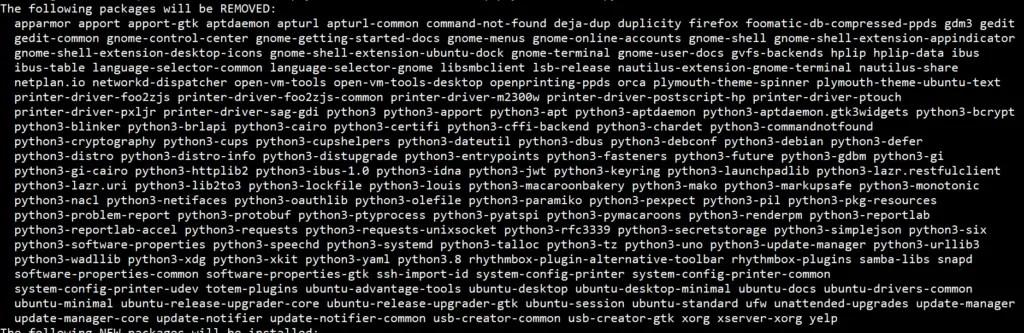 how-to-uninstall-python3