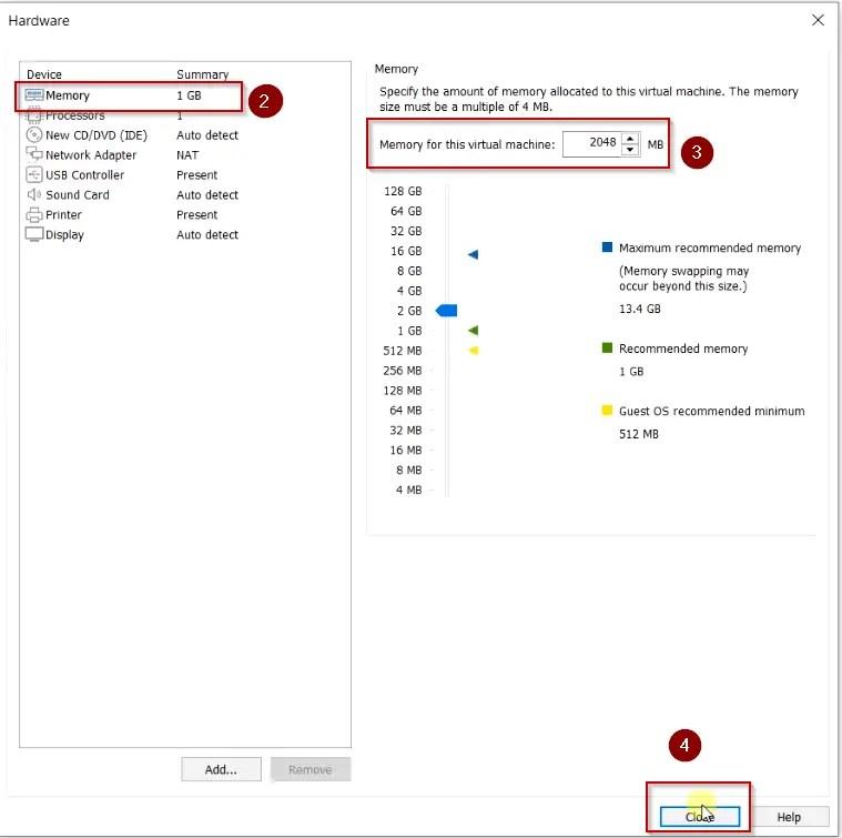 change-memory-1GB-to-2GB