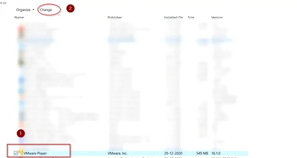 Select-VMware-Player-16