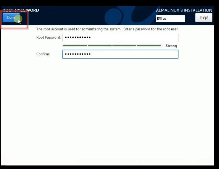 provide-complex-root-password