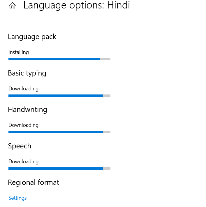 Download-and-install-language-additional-features