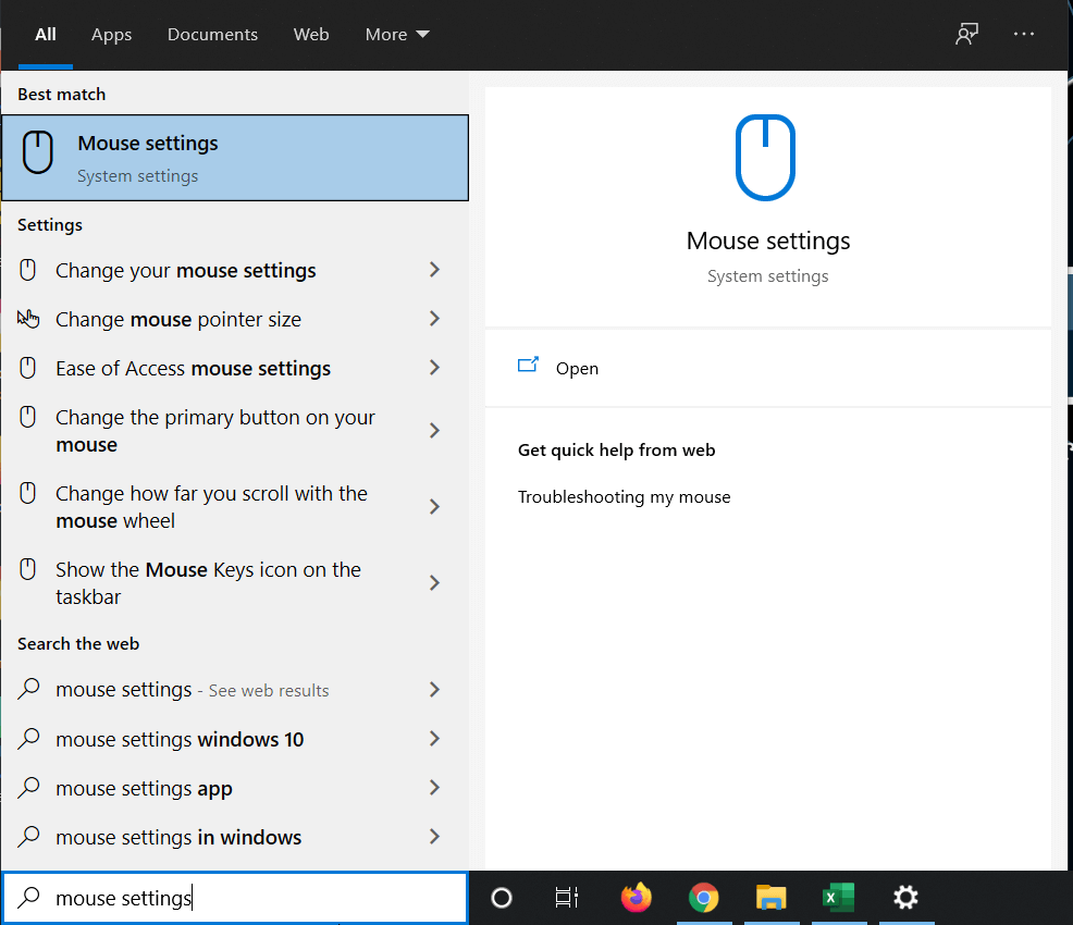 Open-mouse-settings-in-Windows