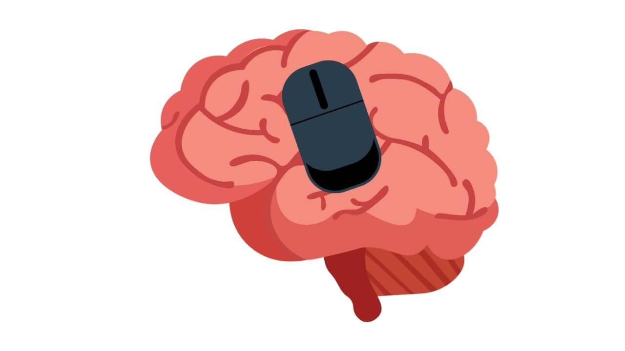 Train-your-brain-for-new-settings
