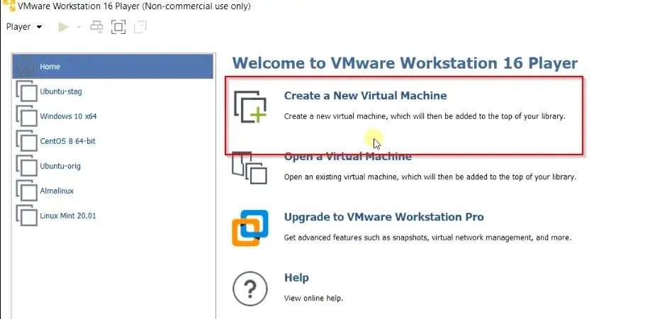 Create-new-virtual-machine