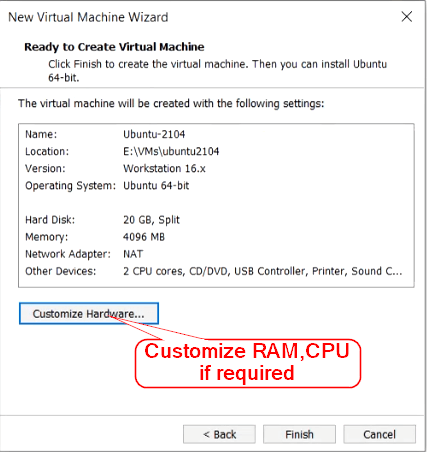 customize-hardware-of-virtual-machine