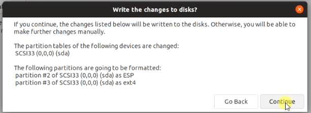 accept-changes-to-disk
