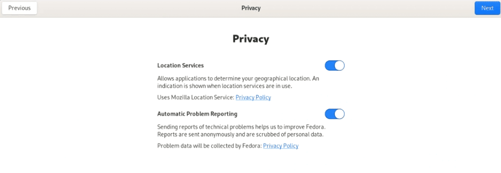 privacy-location-settings