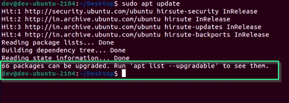 sudo-apt-upgrade-to-update-old-packages