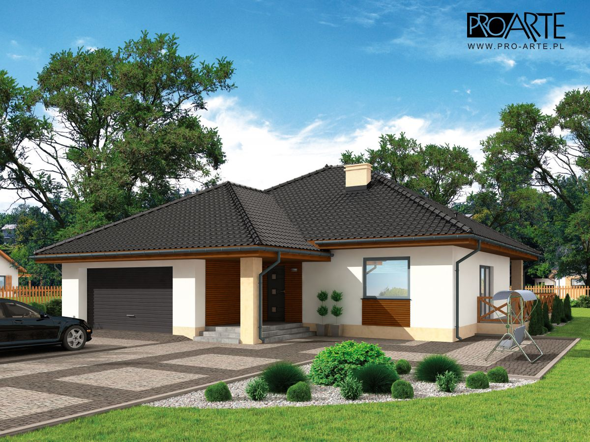 ARTS AND DESIGN  Simple Bungalow House Plans And Design That Fits     ARTS AND DESIGN  Simple Bungalow House Plans And Design That Fits Your  Lifestyle