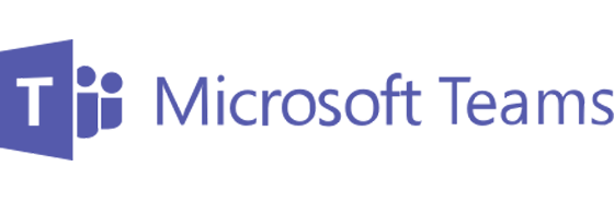 Microsoft Teams Integration | CloudMonix