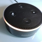 Amazon_Echo_Setup_Mode