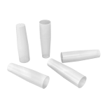Super Sanitary Rubber Tips or How to Easily Share Your E-Cigarette With Friends