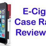E-Cigarette Cases- Ratings and Reviews for V2