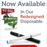 Disposable Electronic Cigarette Review and Comparison Chart