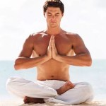 Yoga for Male Libido Enhancement and Sexual Health