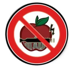 No Vaping in the Big Apple