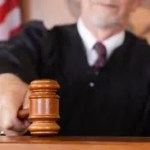 Judge Rules in Favor of Electronic Cigarettes
